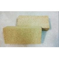 高鋁保溫磚 保溫磚性能與用途