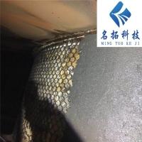 长沙耐磨陶瓷胶泥供应