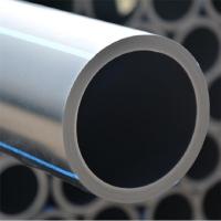 西安联塑PE管 西安联塑HDPE给水管 西安联塑管