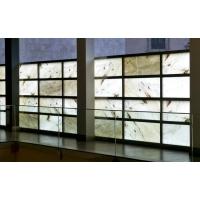石材玻璃幕墙