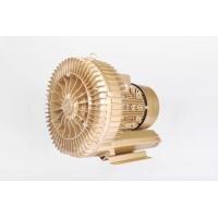 苏州浩迪亚高压风机好高压鼓风机 旋涡气泵 污水处理专用