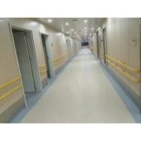 走廊抗菌尼龍扶手A醫院走廊抗菌尼龍扶手A尼龍抗菌扶手規格材質
