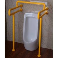 小便池尼龍扶手A華池衛生間不銹鋼扶手A扶手材質供應