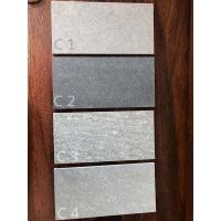 纖維水泥板