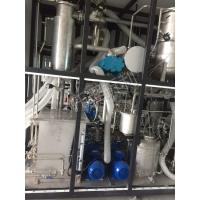 碳氢清洗机专用水环真空泵