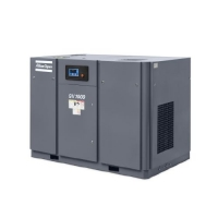 阿特拉斯GHSVSD变频螺杆真空泵节能中央真空系统
