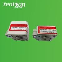 半导体快速熔断器订做-芬隆FENLONG品牌