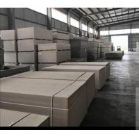 纤维增强硅酸盐板,硅酸盐板,保全防火板/风管防火板