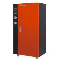供应辰禾内置压力桶式商用H-RO1600HA反渗透设备纯水机