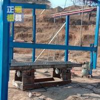 水沟钢结构盖板模具 钢结构盖板模具 混凝土盖板模具
