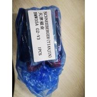 施耐博格滑块MRA45G1V3 天津中心现货销售