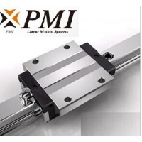 PMI滑塊SME15EA SME15LEA鋼珠連帶型滑塊有貨