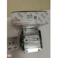 R1512-450-55力士乐丝杠螺母直供 安装简单