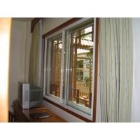好的隔音窗都用什么玻璃制作而成合肥特种隔音窗