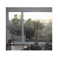 合肥隔音窗隔音玻璃2019年推薦品牌之巔丹鹿隔音窗