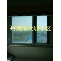 消音降噪室內隔音門客廳隔聲推拉門節能隔音玻璃