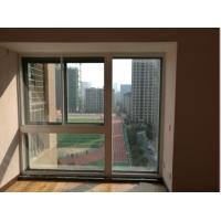 高层装隔音窗还是推拉的好,合肥推拉式隔音窗户隔音玻璃