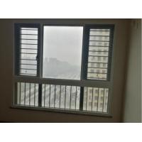 一年四季电费高昂品牌节能合肥隔音窗玻璃帮你节省