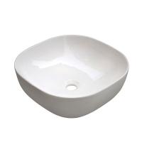 法思罗陶瓷盆601