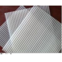 瓦楞板 保護板 塑膠墊 中空板地砖保护用