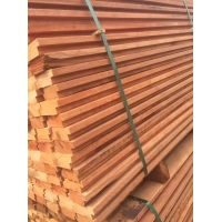 供应第伦桃板材|第伦桃户外防腐木|常用第伦桃规格|