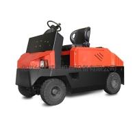 8噸/10噸/12噸座駕式電動牽引車