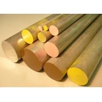 现货供应QSn8-0.3锡青铜 磷铜板200*1.5米 磷铜