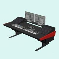 音频控制台 录音桌 编曲桌 编曲工作台