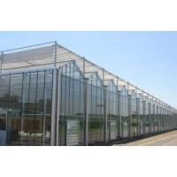 苏州卓尼PC材质阳光板材顶楼采光阳光房用板材车棚雨蓬