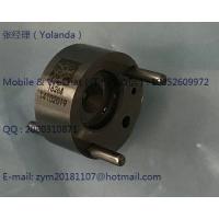 電壓閥F00GX17004 ,F00GX17005