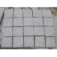 园林石材-白锈石-园林石材-锈石-园林石材-桃花红-