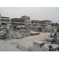 厂家直销园林石材-虾红-园林石材-漳浦青-园林石材-福建青-