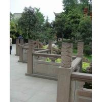 现货供应东荣红,小雅灰石材|建筑石材,园林石材,广场石