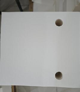 加工定做各种型号板框滤油机滤纸