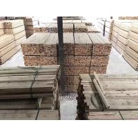 葫蘆島建筑木方