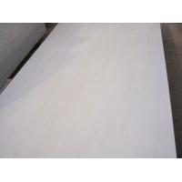 沙发板装修板胶合板托盘板二次成型板定制异形板