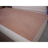 单面全整芯桃花芯 多层板 胶合板 包装板 沙发板 5-18厘
