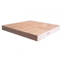 厂家直销多种厚度中高低档整芯半整芯多层板 量大尺寸可定制