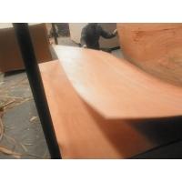 整芯四厘胶合板 4mm多层木板材 三合板