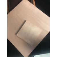 专业生产托盘板包装箱板胶合板多层板三合板