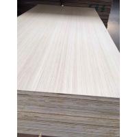 定制多层光板杨木包装板托盘板沙发板木箱垫板异形板