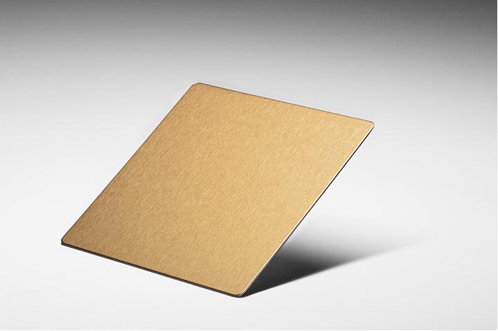裝飾板價格-彩色不銹鋼裝飾板-彩色不銹鋼裝飾板材曉匠