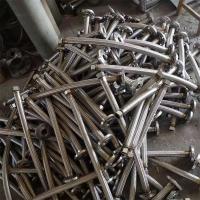 金属软管耐高温酸碱抗变形收缩低价批发