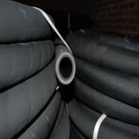 隧道高压风管A十堰空压机专用高压风管A高压风管当天发货