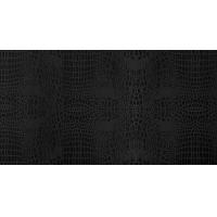 以色列恺萨金石-B-3100 极地黑-鳄鱼纹