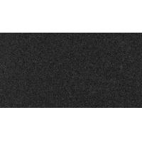 以色列恺萨金石-B-3100  极地黑