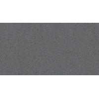 以色列恺萨金石-B-2003  钛金灰