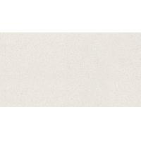 以色列恺萨金石-A-3141 天鹅绒