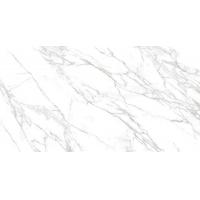 西班牙德赛斯-原石系列 TG05E 卡拉卡塔