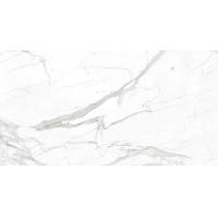 西班牙德赛斯-原石系列 TG04E 雪花白